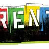 Rent - Seasons Of Love