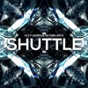 Olly James  Jayden Jaxx - Shuttle (Original Mix)