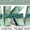 Mexican Kartel Music - Es De Mexican