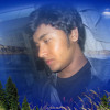 Ojosro Kabbo From Bangla Eid Natok L Room Datemp3 Mp3