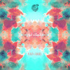 Download K.A.P.Ft.Basel   7elmak Nour  حلمك نور Mp3