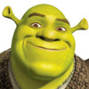 Smash Mouth All Star(Shrek) Remix
