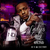 Ladies Only Hosted By Bow Wow (PROMOTIONAL USE ONLY)