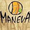 Maneva - Moleque De Favela