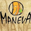 Maneva - Mar Do Meu Mundo
