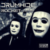 Drumhide - Rocket (Back To Future Mix) FREEDOWNLOAD