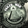 Soulfix & DJ Trim - Failed War (Dylan Kennedy & Kuana Remix) FREE DOWNLOAD
