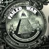Soulfix & DJ Trim - Failed War (JELO Remix) FREE DOWNLOAD