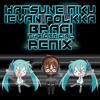 Ievan Polkka Bragi Remix [FREE DOWNLOAD]