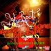 Jah Rooti - The Rootical King Mixtape (Mixed by DJ Jeren & DJ Kendo)