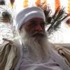 Kirtan & Simran - Sant Baba Mann Singh Ji (Pehowa Wale)
