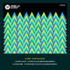 DJ Dep - Hyde Park (Tolstoi & Andsan Remix)OUT NOW!