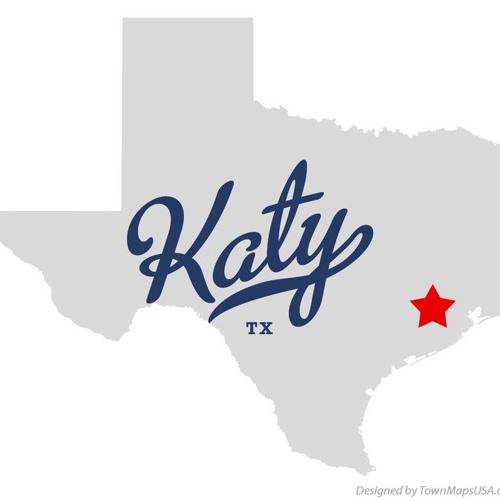 Katy Texas Beat Coalition
