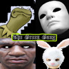 The Green Gang - Marijuana! (FIRST TRACK)