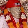 Shej Aarti