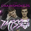 The Chainsmokers - Let You Go (T - Mass Remix)
