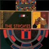 The Strokes - Automatic Stop (cover)