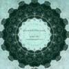 Max Vertigo Feat. Alaine - Don't Cry (PRT Stacho Remix) FULL FREE DOWNLOAD