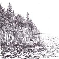 Noble Oak - This Wave