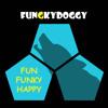 Lagu Happy Yang Funky