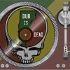 Dub Is Dead Live At Nectars 7-17-15 (abridged cd-length version)