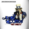 Dirty Politics - Git Dirty (Nikjam And The Meena Remix) FREE DOWNLOAD