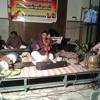 Pogum Padhai Dhooramillai song from Pisasu - tamil movie