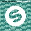 Oliver Heldens Vs. Dave Armstrong - Make Your Move Bunnydance Ping Pong (DJ TATIN Mashup)