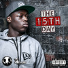 02 Shawty Inda Bando (Ft. Baseman) - J Hus | The 15th Day Mixtape