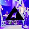 De Gloria En Gloria - Marco Barrientos (Ae Remix)