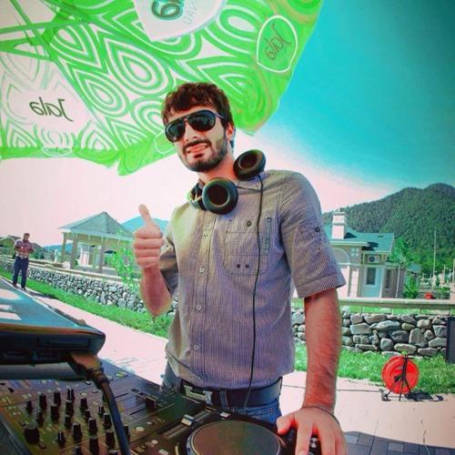 New 2013 Mix (Dj-GUGU mega mix) Special Best Club-Party Mix 1 hour