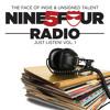 NINE5FOUR RADIO Vol 1