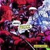 Sean Price - Heartburn - Monkey Barz