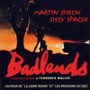 Carl Orff - Gassenhauer [1973 Badlands Version]