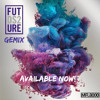 (EXPLICIT CONTENT) Future - DS2