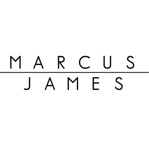 Marcus James - Boa (Original Mix) FREE DL