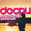 Episode 19 - Eavesdrop with Decnu 19 [Free Download]