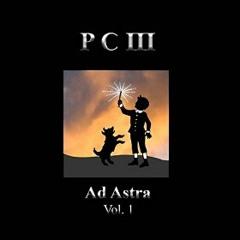 P C III - Try