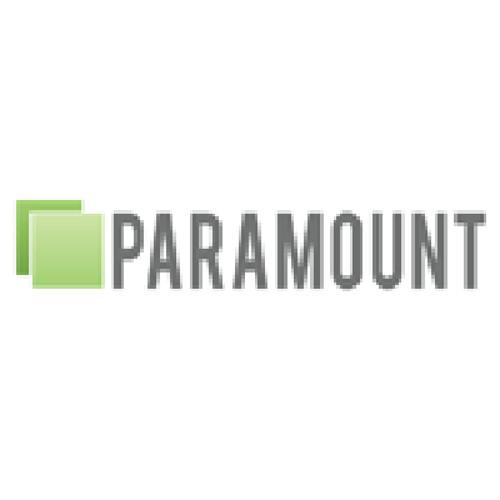 2011/11/14 Paramount Paper