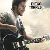 Diego torres - Sueños (Cover)