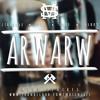 ARWARW