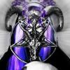 Lilith Azazel Infernal Erotic hypnosis, Goddess Worship