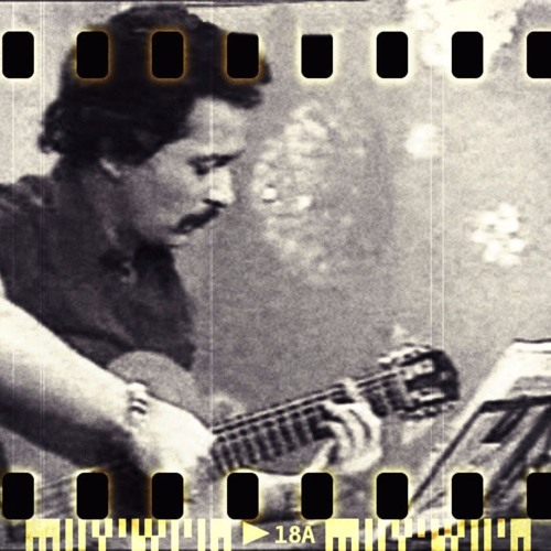 Farhad Mehrad