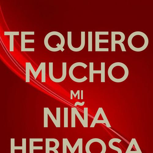 Te Quiero Mi Princesa By Estrellitta Music Ft Mc Alexis Robert Mc