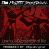The ProJect Shakedown (dj-cal)mixx