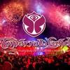 3 Are Legend (Steve Aoki, Dimitri Vegas, Like Mike) - Live At Tomorrowland 2015, Main Stage (Belgium) - 26-Jul-2015