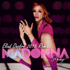 Madonna - Sorry (Eliud Onofre 2015 Remix)