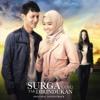 Raline Shah - Kekasih Di Surga (OST Surga Yang Tak Dirindukan)
