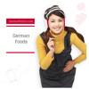 Culture Class: Essential German Vocabulary #2 -  Foods