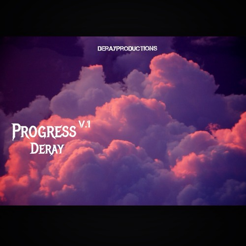 Deray - Challenges